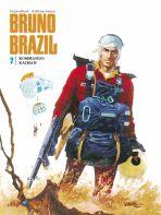 Bruno Brazil # 02 (von 11)