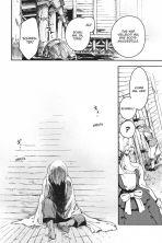 Ayanashi Bd. 01 (von 4)