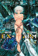 Ex-Arm Bd. 01