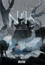 Nils # 03 (von 3)