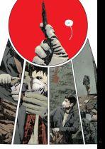Gideon Falls # 01