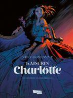 Kaiserin Charlotte # 01