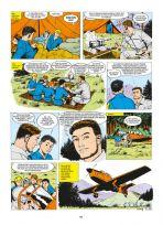 Biber-Patrouille, Die Gesamtausgabe # 03