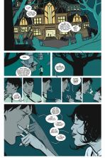 Deadly Class (Cross Cult) # 02