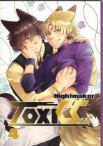 ToxiCC Bd. 04