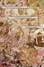 Conan der Barbar (Serie ab 2019) # 01 - Leben und Tod des Barbaren - Variant-Cover A