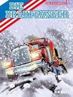 Draufgänger, Die Integral # 04 (von 7)