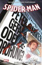 Marvel Legacy Paperback: Spider-Man # 01 SC