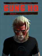 Gung Ho # 04 (von 5)