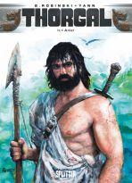 Thorgal # 36 - Aniel