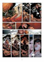 Legende der Drachenritter, Die # 26
