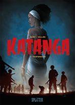 Katanga # 03