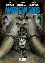 American Gods # 04 (von 6)