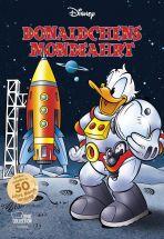 Enthologien # 12 - Donaldchens Mondfahrt (Neuauflage)