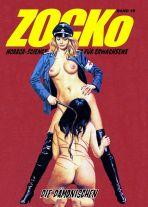 ZOCKo # 19 (ab 18 Jahre)
