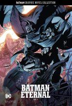 Batman Graphic Novel Collection Special # 02 - Batman Eternal, Teil 2