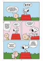 Peanuts (12) - Schmusedecke