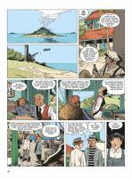 Theodor Pussel # 13 - Die letzte Reise der Amok