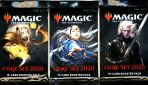 Magic: The Gathering - Core Set 2020 Booster Pack (en)