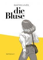 Bluse, Die