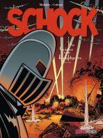 Schock # 03