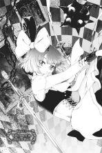 Surviving Wonderland Bd. 01