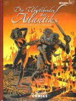 Überlebenden des Atlantiks, Die - Intregral # 02 (von 3)