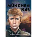 München 1945 # 05