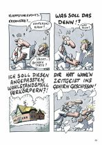 Werner # 11 - Volle Latte