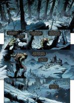 Orks & Goblins # 05 (von 10)