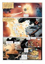 Lanfeust der Sterne # 08 (von 8)