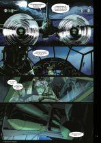 James Bond 007 # 09 (Splitter) - James Bond Origin Teil 1