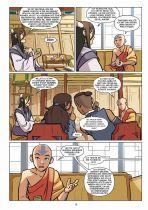 Avatar - Der Herr der Elemente # 18