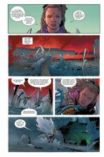 Birthright # 05