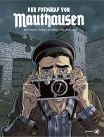 Fotograf von Mauthausen, Der - Neuauflage