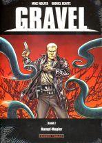 Gravel # 07 (von 7)