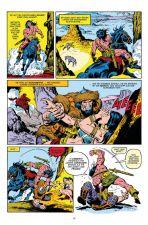 Conan der Barbar Classic Collection # 02