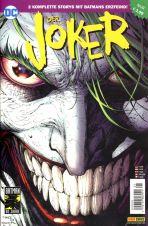 Joker Special
