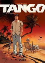 Tango # 02 (von 3)