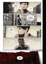 Gideon Falls # 02 (von 3)