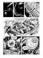 Planet der Affen Archiv # 03 (von 4)