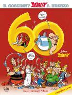 Asterix: Die Hommage - 60 Jahre Asterix