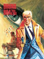 Bruno Brazil # 03 (von 11)