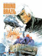 Bruno Brazil # 04 (von 11)