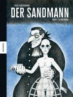 Sandmann, Der (Knesebeck)