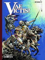 Vae Victis Integral # 02 (von 5)
