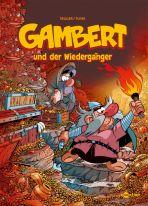 Gambert # 03 (von 3)