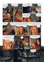 Wollodrin # 05 (von 5)