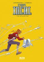 Incal, Der # 01 (von 6) Diamant VZA