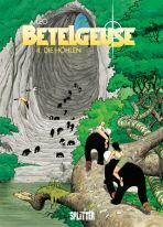 Betelgeuse 04 (von 5)